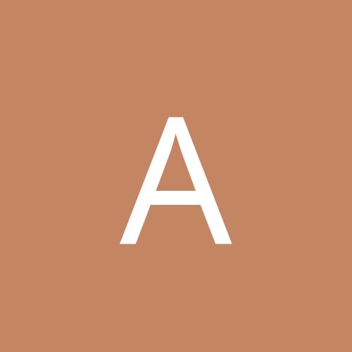 anim8r_uk