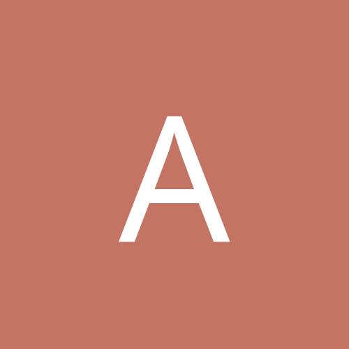 AMVI:RugerOne
