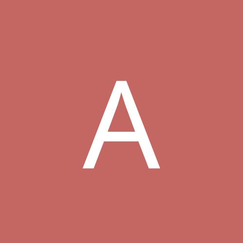 Agust23