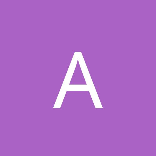 arrow80