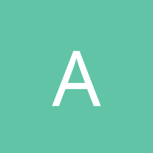 amirmasoud