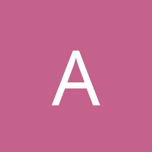 andromedius
