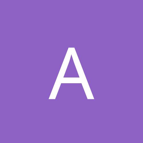 Alphadelta