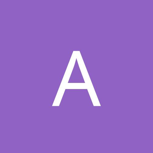 Arsenius