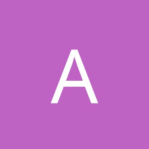 archstanton