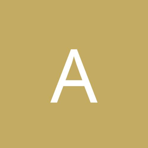 AAFG_Sturmo