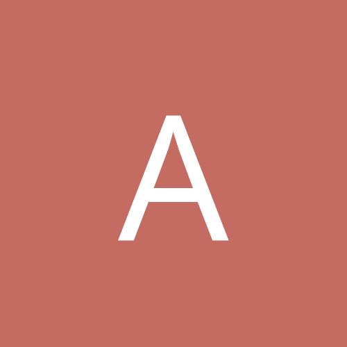 Artaxeus