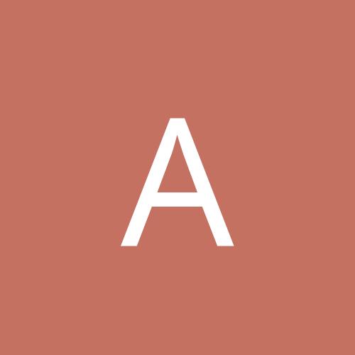 aliceslaugh24