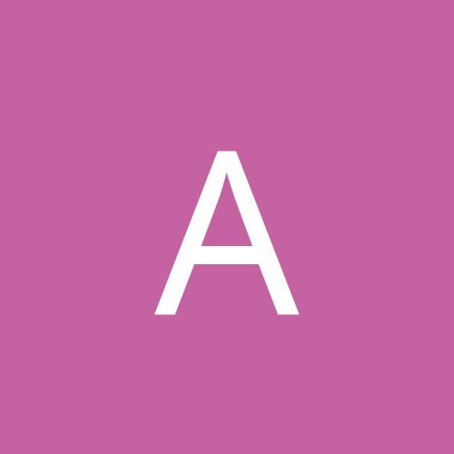 alfadelta
