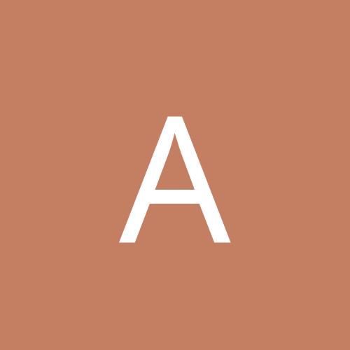 alexmac22347