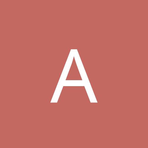 aleerpsoftware
