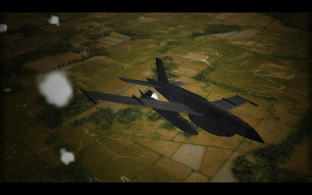 AQM-34Q.jpg
