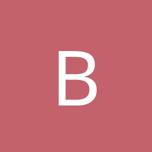 blackbaron427