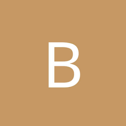 BattlerBritain