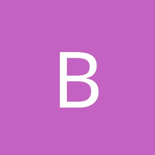 BFawlty