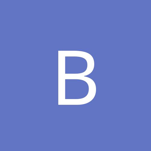 BOSOXRULE2323