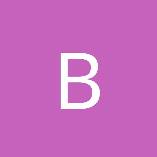 babacao8