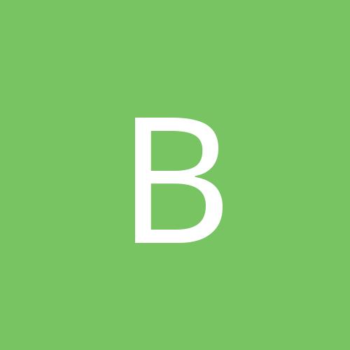 buzaviation