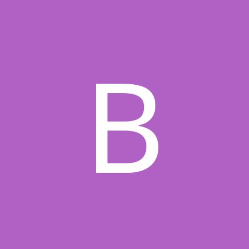 bub1234