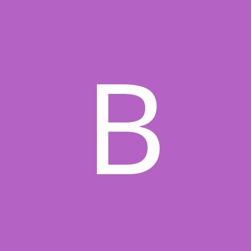 billyd47