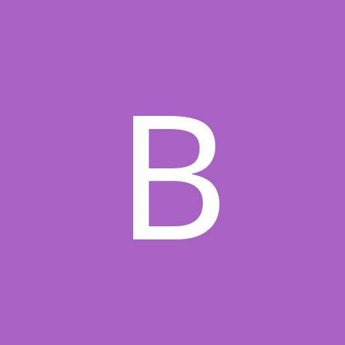Baz_GFA