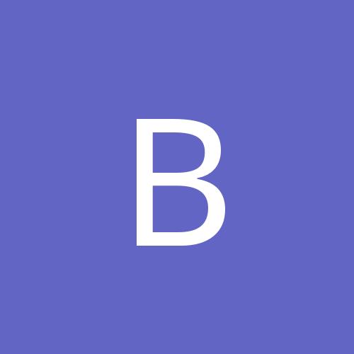 Blå_Johan