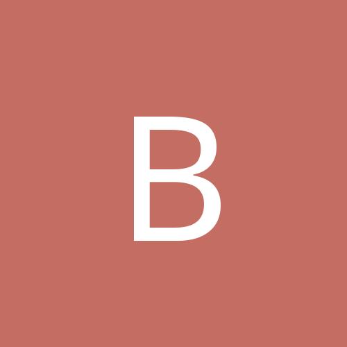Baco-ECv56