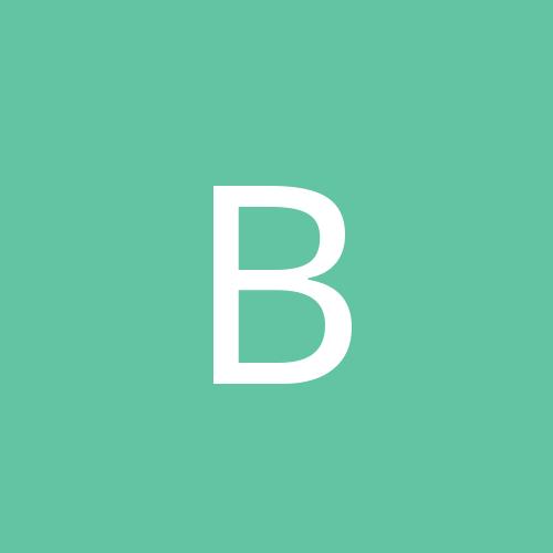 bnepethomas