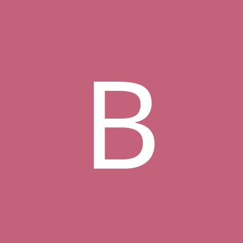 Bruttius