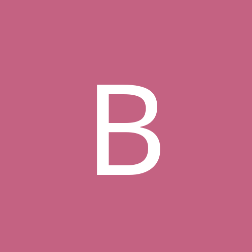BERNARD1943