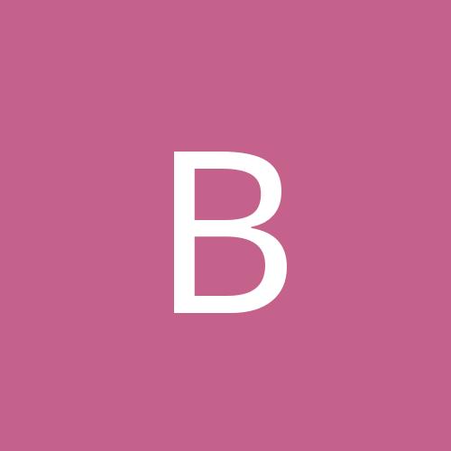 bop1701