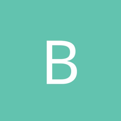 Batoa