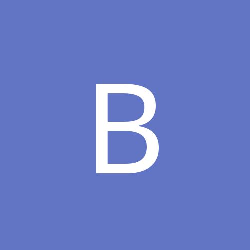 BADMAGOO