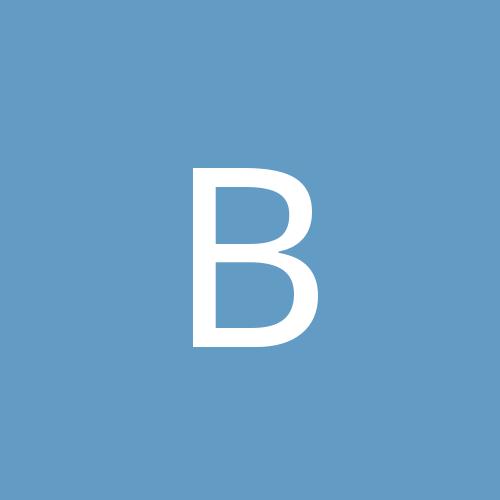 brundu841