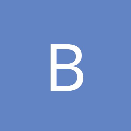 BlitzPig_Frat