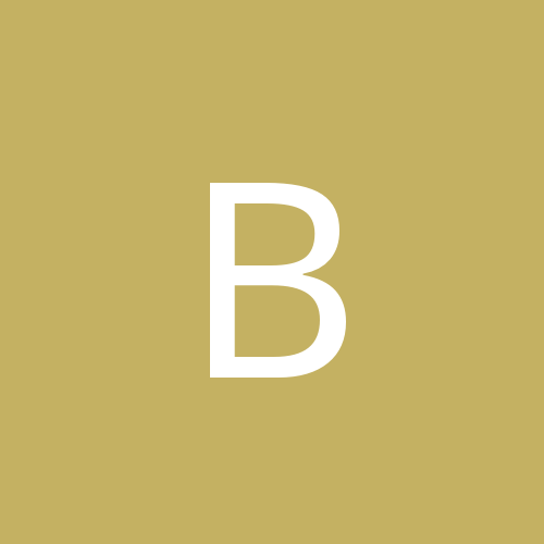 batnv