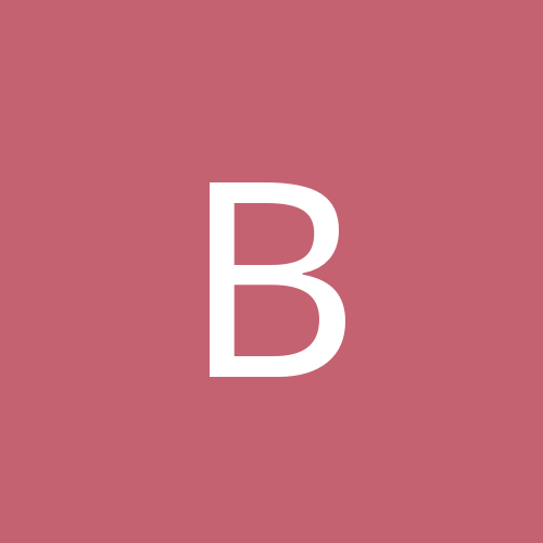 biosurge