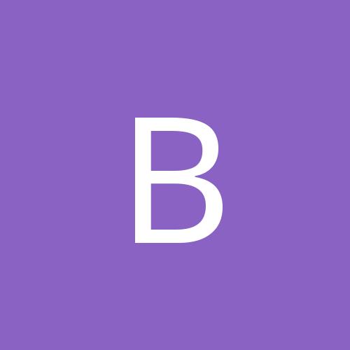 beerbaron