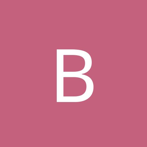 badnob