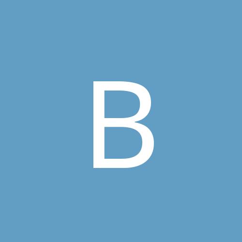 Buffin