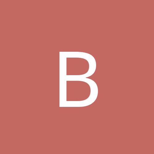 billn53