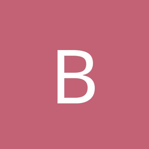 Buccaneer1