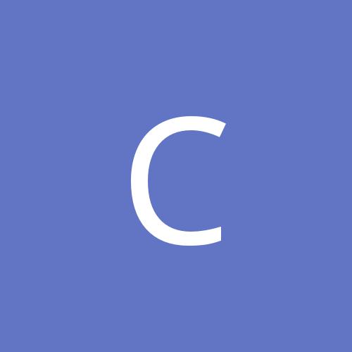 Charlee 42CVS