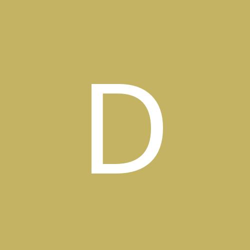 darkpresence_JW