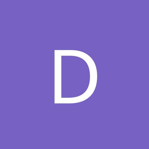 dastardly11