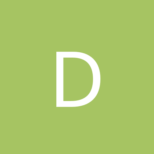 deltafor