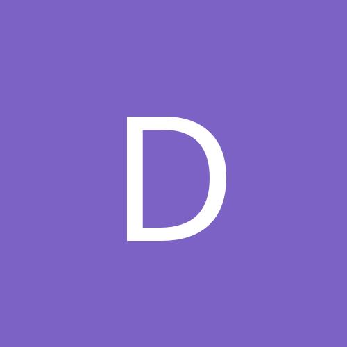 dtrail