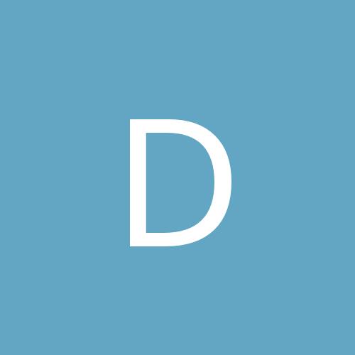 denius666