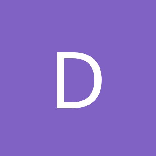 Dutch_Duck