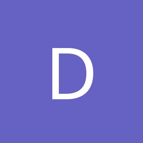 DeflectionShot